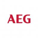 AEG Dishwashers